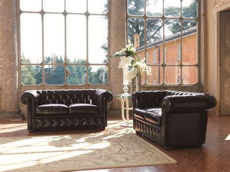 divano classico lusso divano classico lusso il miglior design di ispirazione e