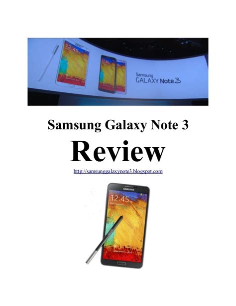 New Arrival 100 Original Samsung Note S6 S7 Edge Headset Earphone H samsung galaxy note 3 review