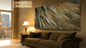 Free download selection abstract modern art prints sale art prints