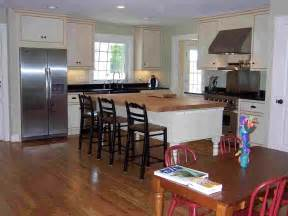 open kitchen living room dining floor plan and