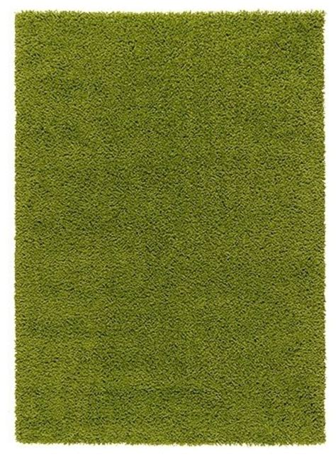 Modern Rugs Ikea Hen Rug High Pile Contemporary Rugs By Ikea