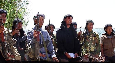 isis asal indonesia rilis video ajak kaum muslimin