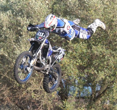 freestyle motocross events freestyle motocross summer tour fmx freestyle motocross team