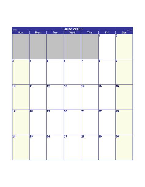 printable monthly calendar wincalendar wincalendar editable calendar calendar template 2016