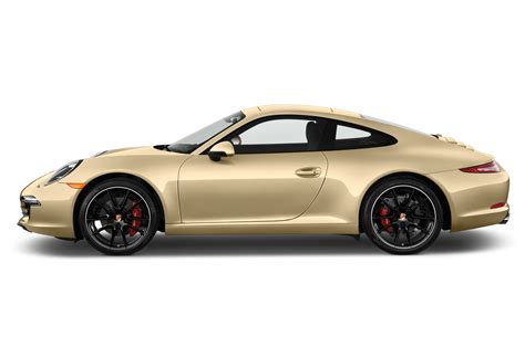 2016 porsche png deep dive porsche 911 r all new panamera planned for 2016
