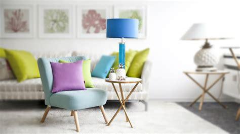 parete colorata soggiorno parete attrezzata colorata delizia per il soggiorno