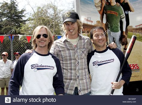 cast of bench warmers david spade jon heder rob schneider benchwarmers game