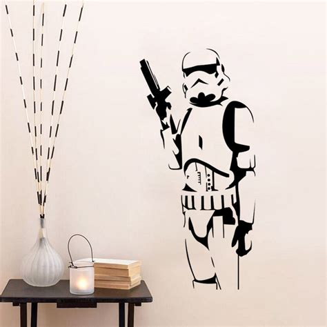 child bedroom wall stickers wars child room wall stickers for room boy