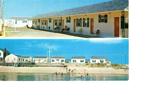 cape cod motel egg harbor wi 1000 ideas about cape cod motels on island