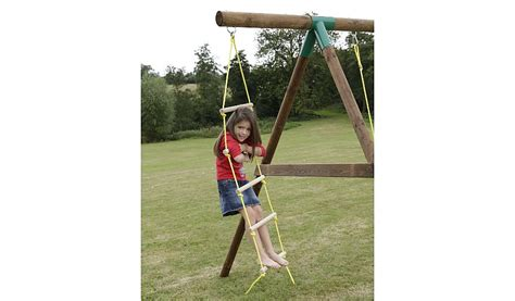 little tikes double swing little tikes riga swing set swings slides george at asda