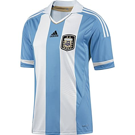 Jersey Argentina Home 2013 foto adidas chaqueta strong roadrunner hombre foto 866077