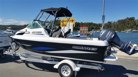 terrace boating boat dealers used new boats for sale boat packages