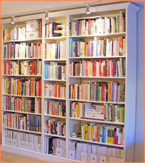Ikea Bathroom Hacks Billy Bookcase Ikea Hack Home Design Ideas