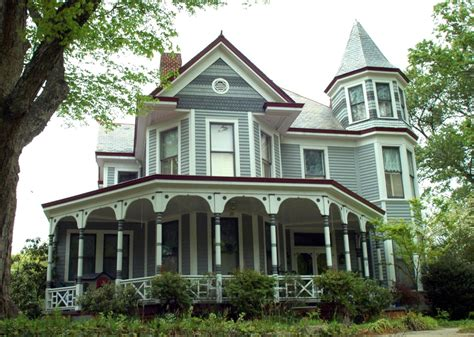 old victorian homes for sale cheap wake forest historic district heritage wake forest homes
