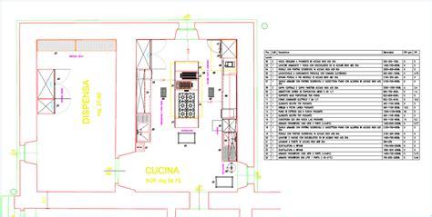 layout cucina ristorante layout cucina ristorante idee di design per la casa