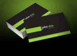 Personal Business Card Template Personal Business Card Templates Here Are Some Personal