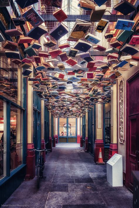 the market books flying books leadenhall market united kingdom