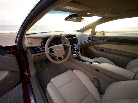 most comfortable luxury cars superior interiors the 10 most comfortable luxury cars