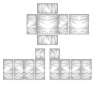 minecraft shade template shading template 5 roblox