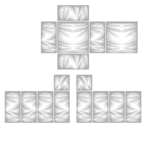 shading template 5 roblox