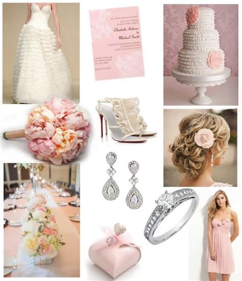 September Wedding Idea by Wedding Ideas For September 2016 99 Wedding Ideas