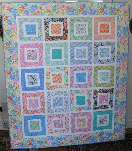 Quilting Message Board by 194 Best Images About Quilting Board On Names