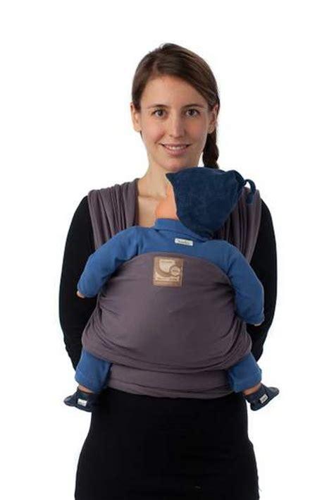 fascia per portare neonati fascia porta bebe quale scegliere e come indossarla