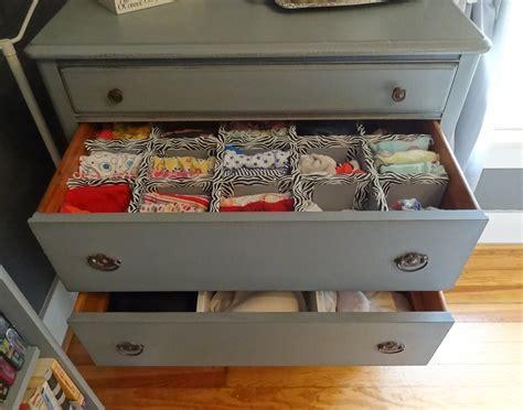 bedroom drawer organizer emejing drawer organizer bedroom images home design