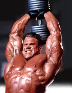 Jay Cutler jay cutler bodybuilder quotes quotesgram