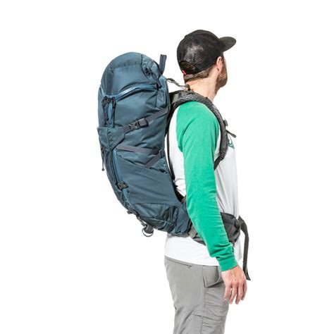Ravre The Engine Navy Series Tas Laptop Backpack s hover pack 40 mystery ranch backpacks