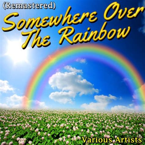 download mp3 hanin dhiya somewhere over the rainbow take my breath away love theme from quot top gun quot berlin