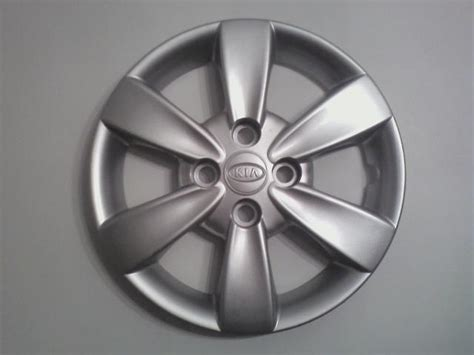 Kia Forte Hubcaps Kia Factory Hubcaps Kia Wheel Covers Hubcap Heaven And