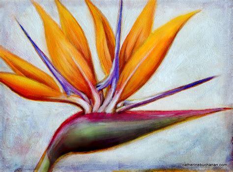 bird of paradise flower tattoo designs tattoos for 30 handsome bird of paradise
