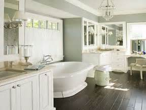 bathroom decorating ideas on a budget 2017 grasscloth trend homes small bathroom decorating ideas