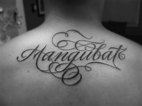 tattoos designs names cursive 30 cool cursive fonts ideas hative