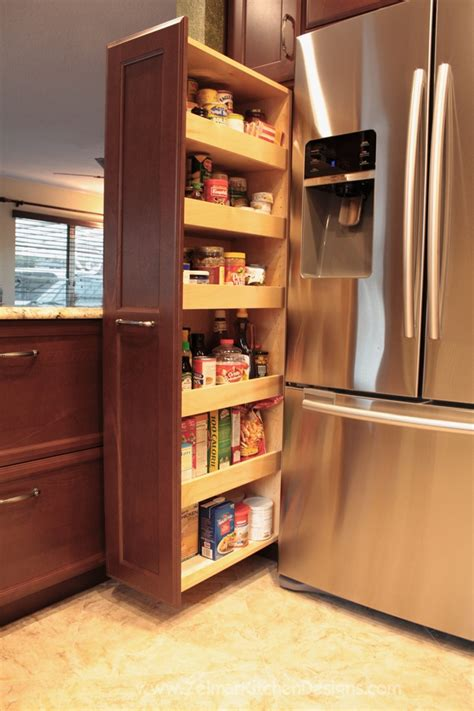 custom kitchen pantry designs 24 best images about custom dream kitchen remodeling on