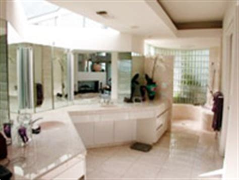 Universal Home Design Consulting Llc Marilyn Hamilton Envision Conceive Believe Achieve