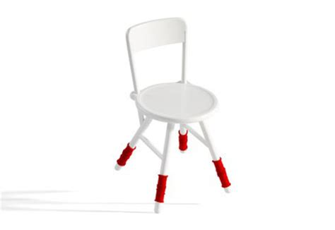 hippo chair hippo chair an slim seating solution for your modern home
