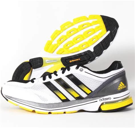 imagenes de tenis adidas adizero adidas adizero boston lo mas suave para correr 2014 120000