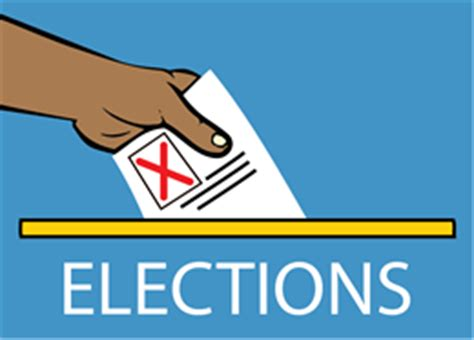Apartment Association Election Process Elections And Boundaries Commission Partners In Democracy