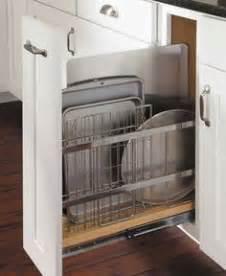 Cabinet Level Organization by 25 Best Ideas About Kitchen Cabinet Organization On