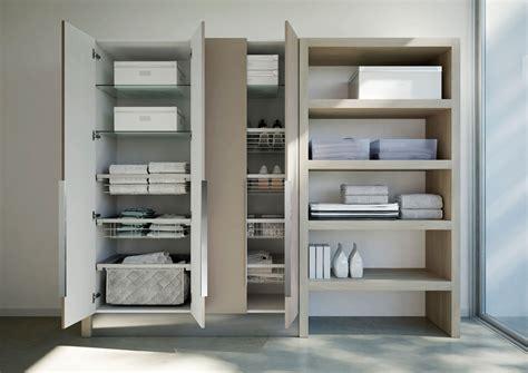 spazio time mobili  lavanderia soluzioni  bagno