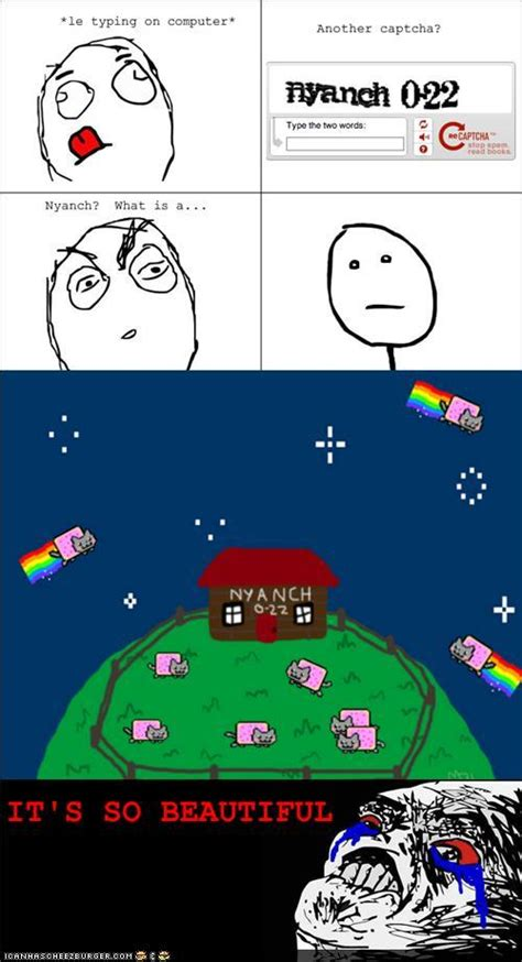 Nyan Cat Know Your Meme - image 381750 nyan cat pop tart cat know your meme