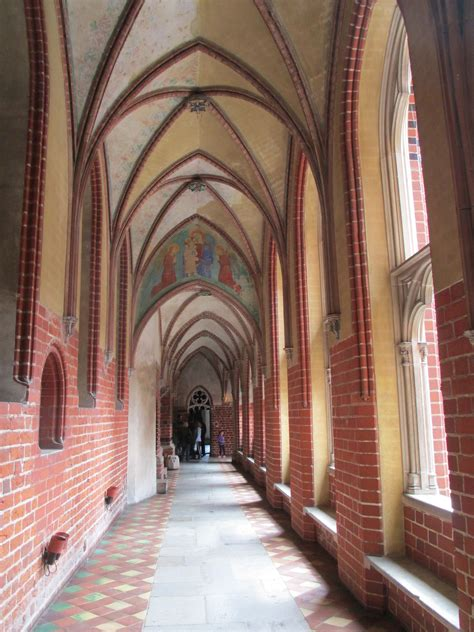 What Is Of Interior by File Interior Of Malbork Castle 3 Jpg Wikimedia Commons