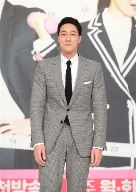 so ji sub oh my venus hit or miss shin min ah so ji sub and henry at quot oh my