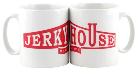 house of jerky jerky house merchandising