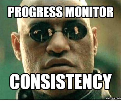 Memes Pics - 25 best memes about progress pics reddit progress pics