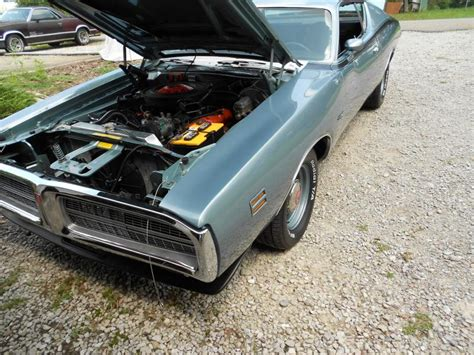 1971 dodge charger 500 for sale for sale 1971 dodge charger 500 for sale for b bodies