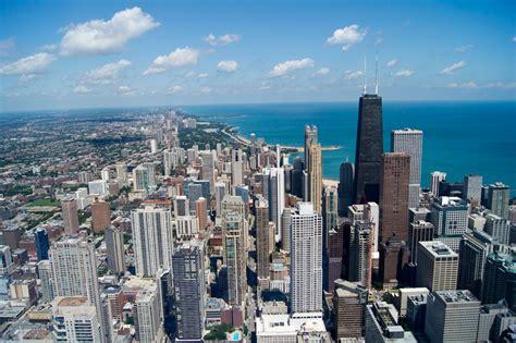 One Canada Square Floor Plan Condos Chicago Trump Studio Condos
