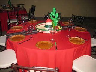 beula decoraciones decoracion de eventos tematicos e infantiles decoraci 243 n bautizo ni 241 o beula decoraciones decoracion de eventos tematicos e infantiles mexicana